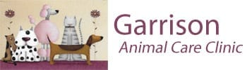 Garrison Animal Care Clinic